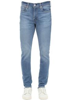 Levi's 519 Extreme Skinny Fit Denim Jeans