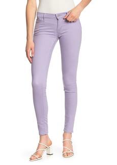 Levi's 710 Super Skinny Pants