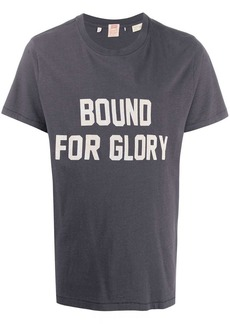 Levi's Bound For Glory T-shirt