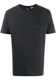 Levi's chest pocket short-sleeve T-shirt