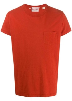Levi's chest pocket T-shirt