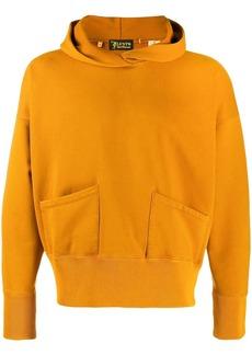 Levi's classic hoodie