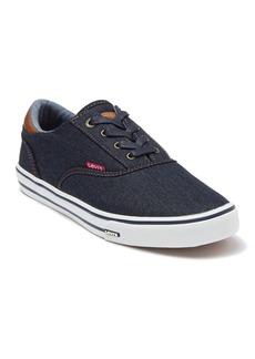 Levi's Ethan Denim II Sneaker