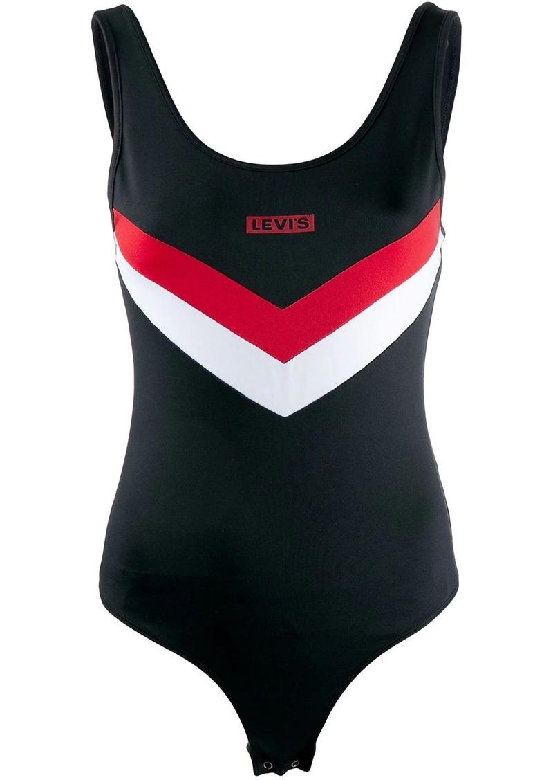 Levi's Florence bodysuit