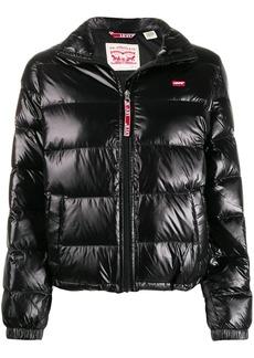 Levi's Francine down jacket
