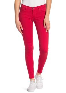 "Levi's Innovation Super Skinny Jeans - 30"" Inseam"