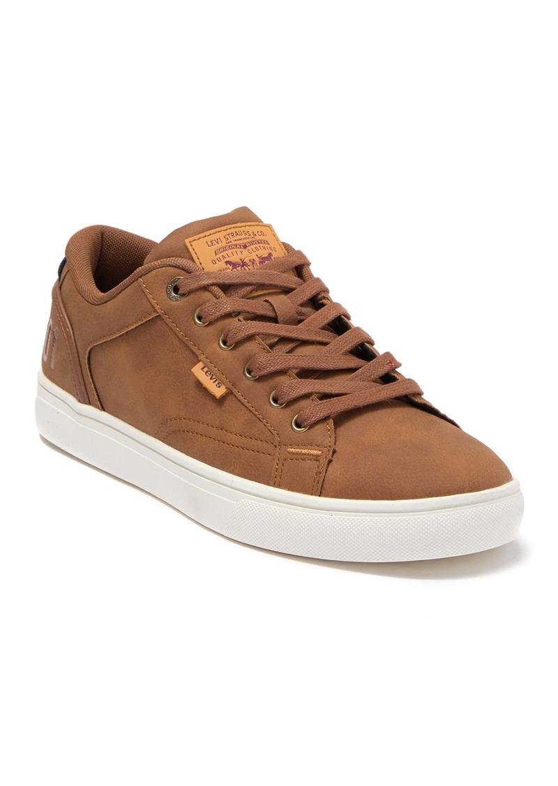 Levi's Jeffrey 501 Sneaker