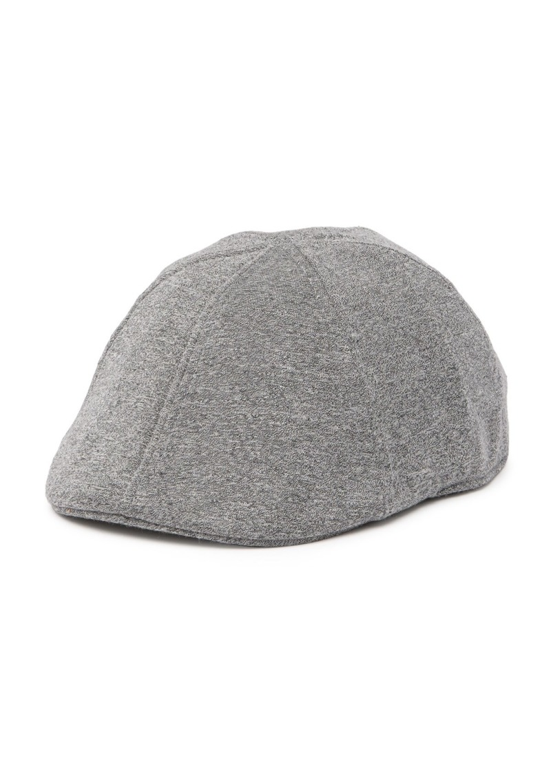 Levi's Jersey Dome Top Ivy Cap