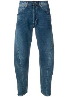 Levi's Lej 541 jeans