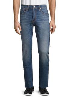 Levi's Kick Flip Slim-Fit Jeans