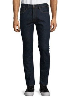 Levi's 2-Way Stretch Comfort Jeans