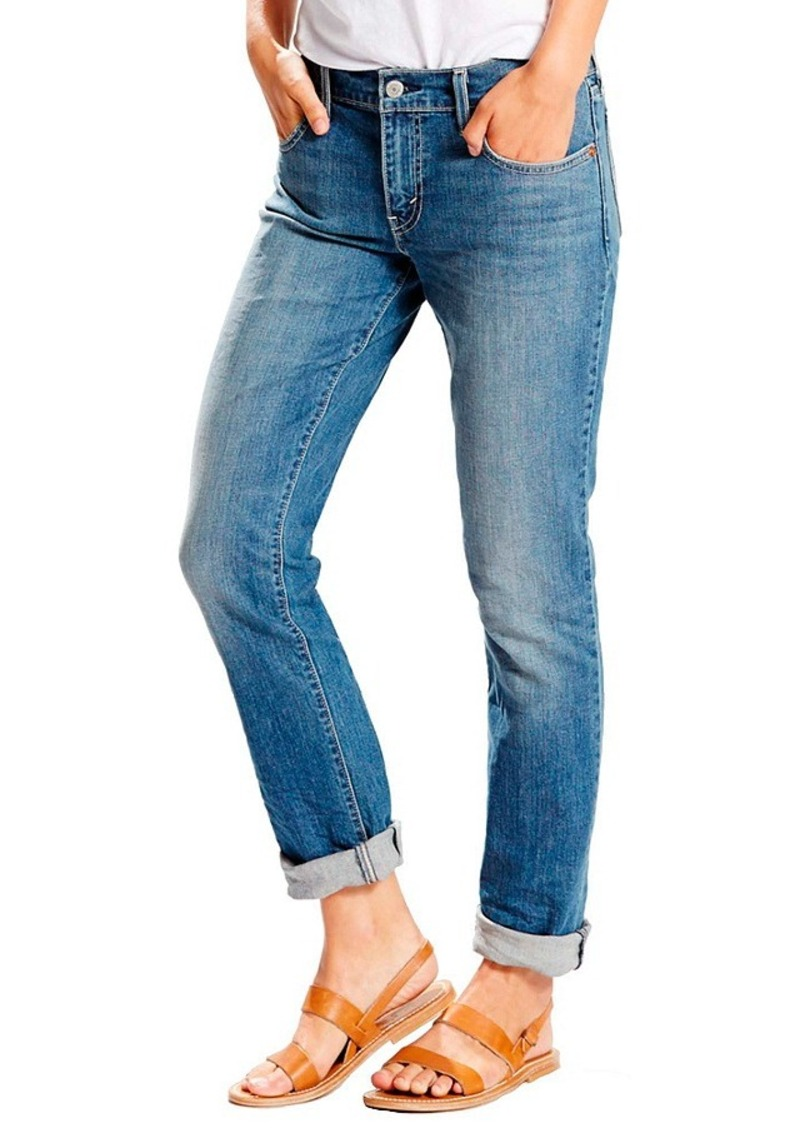 6d90d0c01f4 Levi s Levi s® 414 Relaxed Straight Leg Jeans Now  19.99