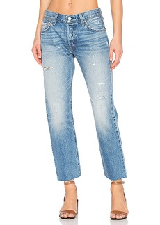 LEVI'S 501. - size 24 (also in 25,26,29,30)