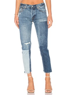 LEVI'S 501. - size 26 (also in 27,28,29,30)