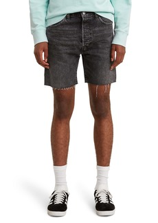 Levi's® 501® '93 Cutoff Denim Shorts (Antipasto)