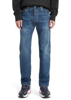 Levi's® 501® '93 Straight Leg Jeans (Bleu Eyes Baby)