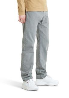 Levi's® 501® '93 Straight Leg Jeans (Grey)