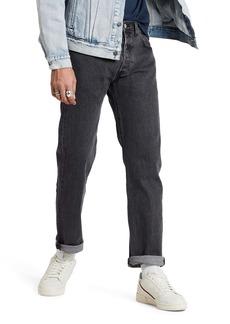 Levi's® 501® '93 Straight Leg Jeans (Raisin Stone)
