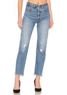 LEVI'S 501 Jean