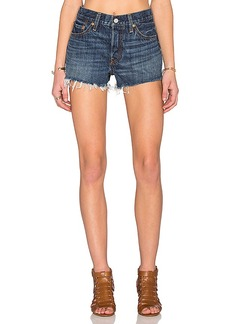 LEVI'S 501 Short. - size 25 (also in 24,26,29,30)