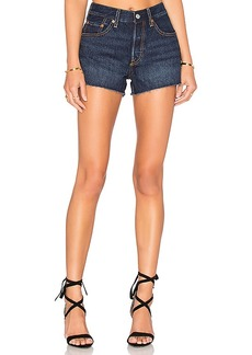 LEVI'S 501 Short. - size 28 (also in 26,29)