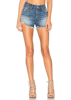 LEVI'S 501 Short. - size 29 (also in 28,30)