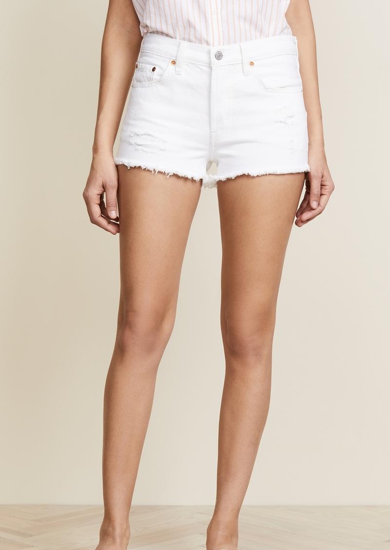 ec62742c Levi's Levi's 501 Shorts Now $29.75