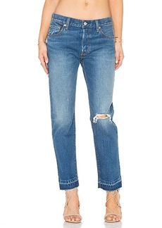 LEVI'S 501 Straight. - size 24 (also in 25,26)