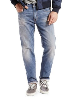 Levi's 502 Regular-Fit Taper Jeans