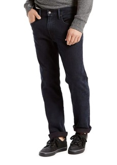 Levi's 502 Regular Taper Fit Jeans