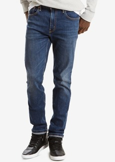 Levi's Flex Men's 502 Taper Jeans