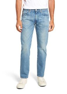 Levi's® 502™ Slim Fit Jeans (Grandpa's Warp)