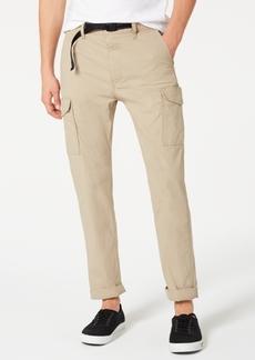 Levi's 502 Taper Cargo Pants