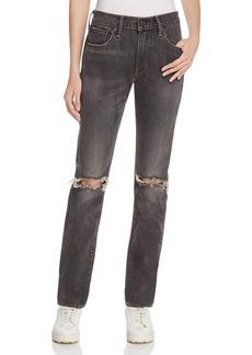 Levi's 505� Boyfriend Jeans in Crater Lake