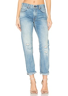 LEVI'S 505 C Cropped. - size 24 (also in 25,26,27)