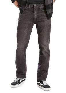Levi's 505™ Regular-Fit Jeans