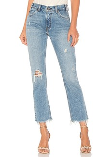 LEVI'S 505C Cropped. - size 26 (also in 27,28)