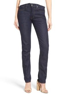 Levi's® 505™C Straight Leg Jeans (Elvis)