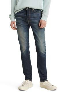 Levi's® 510™ Skinny Fit Jeans (Brick Wall)
