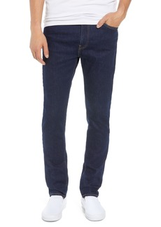 Levi's® 510™ Skinny Fit Jeans (Chain Rinse)