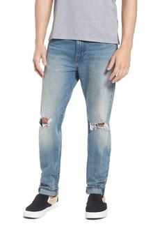 Levi's 510 Skinny Fit Jeans in Simoom