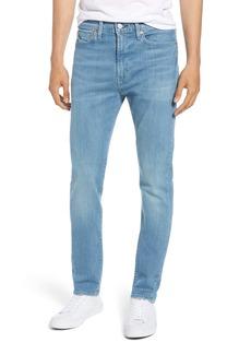 Levi's® 510™ Skinny Fit Jeans (Jafar)