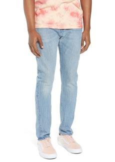 Levi's® 510™ Skinny Fit Jeans (Monkey)