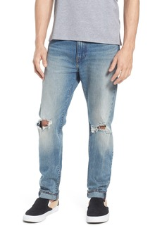Levi's® 510™ Skinny Fit Jeans (Simoom DX)