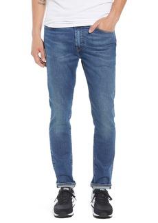 Levi's® 510™ Skinny Jeans (Huxley)