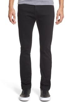 Levi's® 510™' Skinny Fit Jeans (Nightshine)
