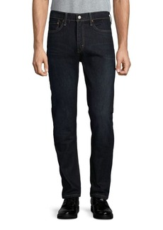 Levi's 510 Slim-Fit Nevermind Jeans