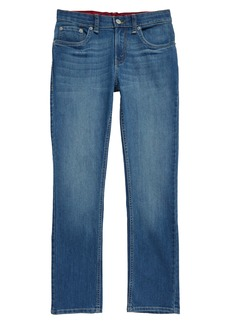 Levi's® 511™ Flex Stretch Slim Fit Jeans (Big Boy)
