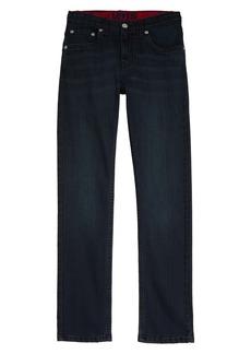 Levi's® 511™ Flex Stretch Slim Fit Jeans (Big Boy)