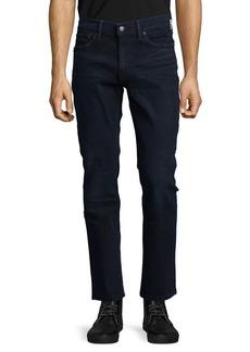 Levi's 511 Slim-Fit Stretch Devo Jeans